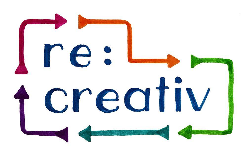 Kreatives upcycling 1001 ideen zum basteln werken for Manschette blumentopf basteln