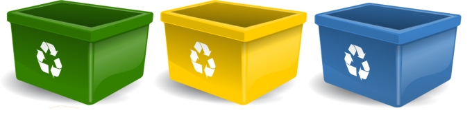 recycling_3boxes